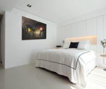 生活器度 - 現代風 - 51-80坪