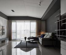 大城雲杉 - 現代風 - 21-35坪