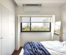 迴廊之家 - 現代風 - 21-35坪