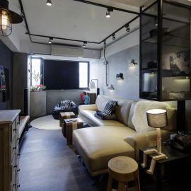 下班後的東京Lounge