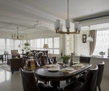 大旅行視野英式古典宅 - 古典風 - 51-80坪