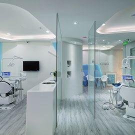 孫福隆牙醫診所