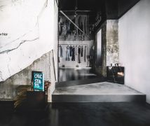 MN II Selection shop - 現代風 - 21-35坪