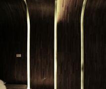 生活之繭 - 現代風 - 10-20坪
