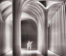 光之雨 - 現代風 - 36-50坪