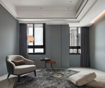 城上城新式古典 - 古典風 - 36-50坪