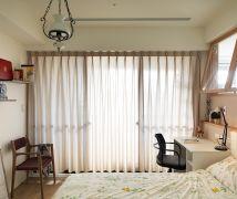 At Home - 日式風 - 10-20坪