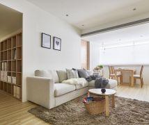 My Home - 日式風 - 21-35坪