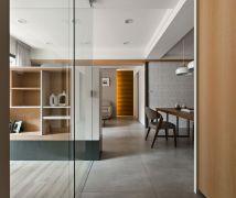 共築&美好 - 現代風 - 21-35坪
