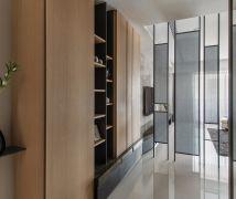 琴旋&情弦 - 現代風 - 51-80坪