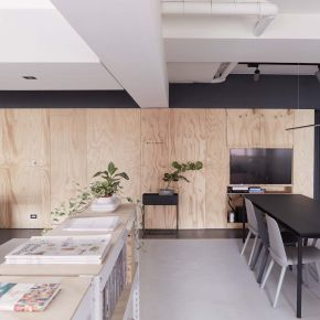 CMYK Studio