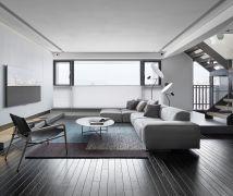 圖 ‧ 像 TIMELESS - 現代風 - 51-80坪