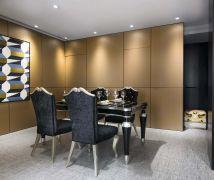 板橋-E House-40坪-華麗風 - null - 21-35坪