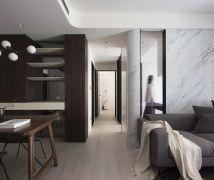 白石‧暖分 優雅的日常 - null - 21-35坪