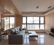 三峽Y宅 - 現代風 - 36-50坪