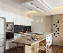 現代工法的日式小家居 - 日式風 - 10-20坪