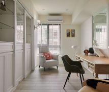 古典藝品宅~ 收藏「家」 - 古典風 - 51-80坪