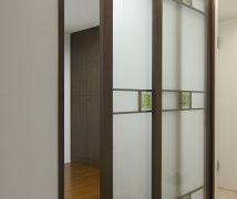 簡約法飾 - 現代風 - 51-80坪