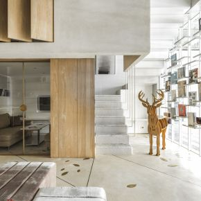 Yuli Design Studio