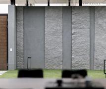 友善環境 平房住宅 - 現代風 - 51-80坪