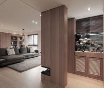frame - 現代風 - 36-50坪