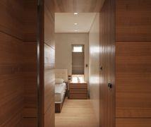 水平之家 - 現代風 - 36-50坪