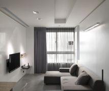 青禾 - 現代風 - 21-35坪