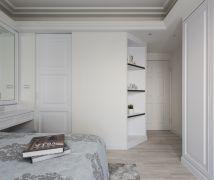 品味典雅 - 古典風 - 21-35坪