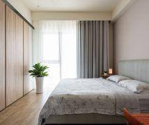 休閒C宅 - 古典風 - 36-50坪