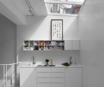 BIOCOME - 現代風 - 36-50坪