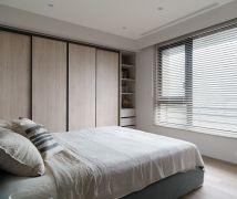 Huang Residence - 混搭風 - 21-35坪