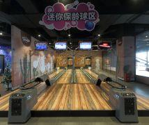 朱水集思-北京磐古七星酒店 - 現代風 - 81坪以上