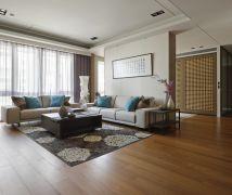 貝森朵夫 G House - null - 51-80坪