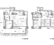 文山散步宅 - 現代風 - 51-80坪