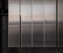 向   暮 - 現代風 - 36-50坪