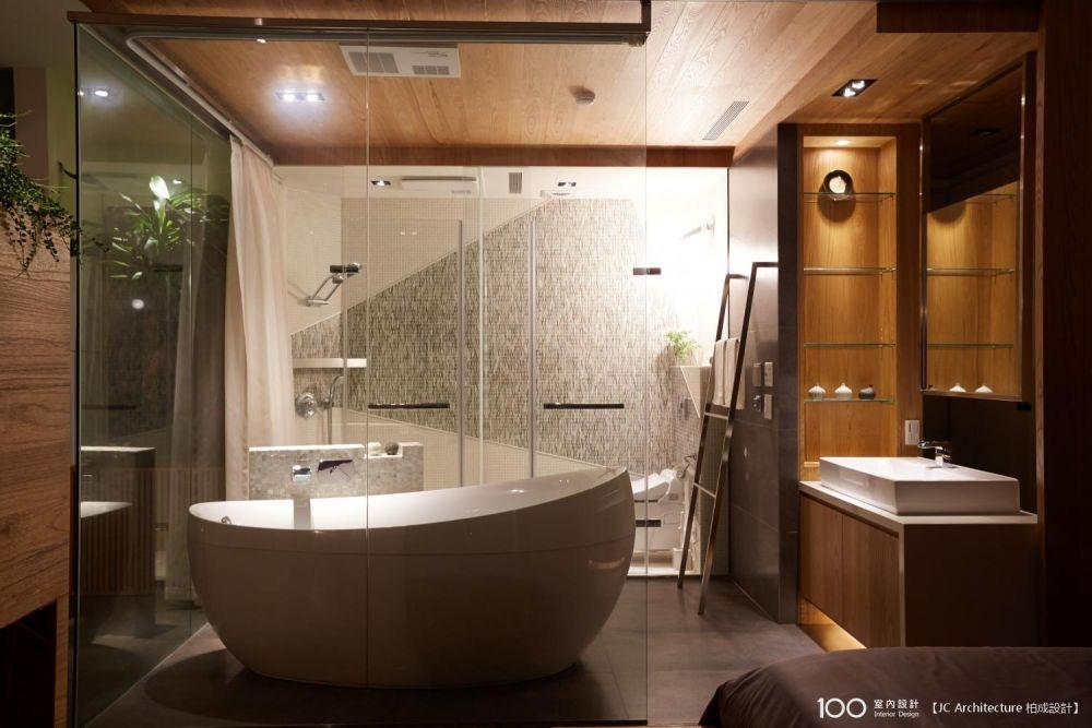 生活最重要的小事_必知浴室尺寸