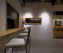 樂趣 - 北歐風 - 21-35坪