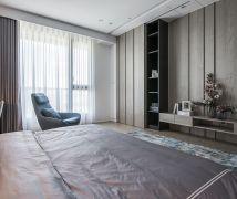 台邦建設-悅世界/丰悅煙景 - 現代風 - 51-80坪