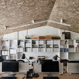 理絲室內設計 Ris Interior Design