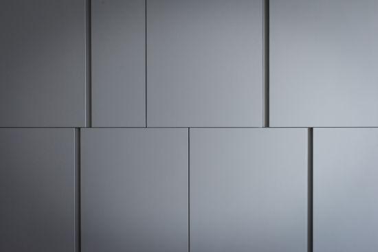 奢・烈 - 現代風 - 36-50坪