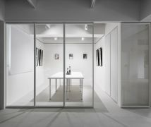 【沐浴晨光的畫室,吸引你的目光】 - 北歐風 - 36-50坪