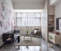 ROSE DREAM - 現代風 - 21-35坪