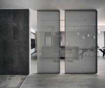 無限L邸 - 現代風 - 51-80坪