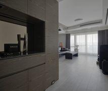 太子馥 - 現代風 - 36-50坪