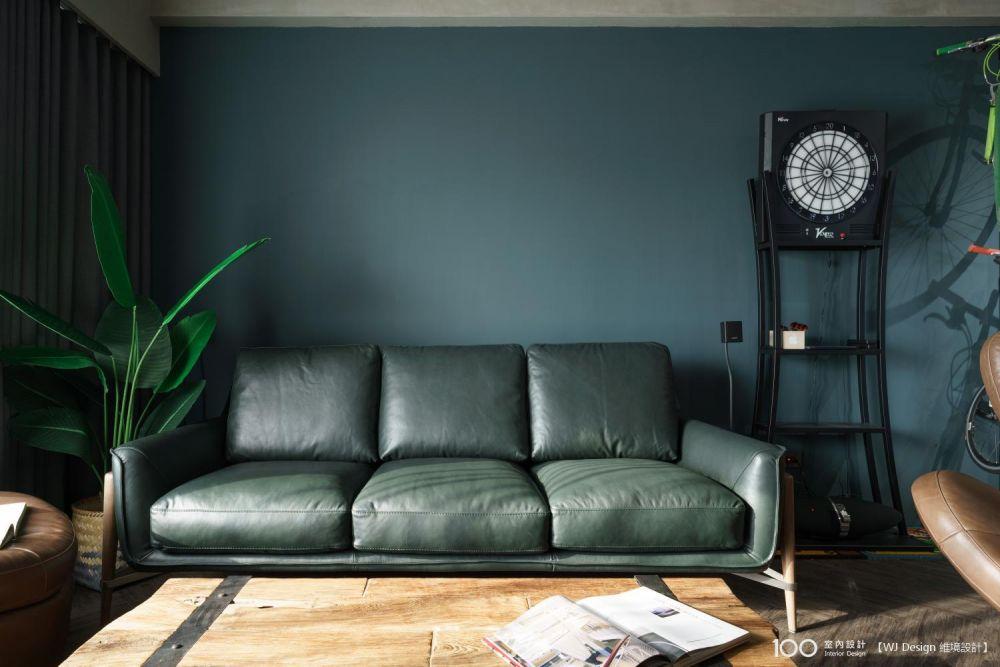 居家修繕FAQ:牆壁掉漆,該怎麼修補?