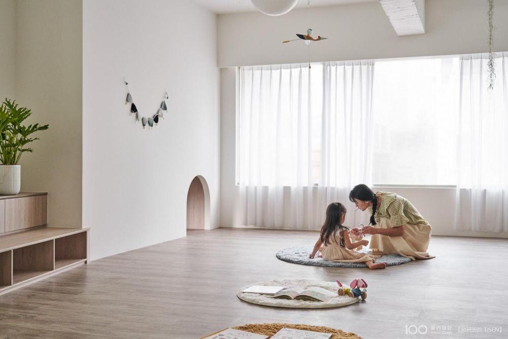 居家修繕FAQ:木地板破損,該怎麼修補?