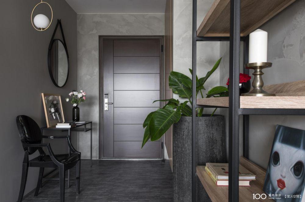 居家修繕FAQ:如何將門把換成水平把手?