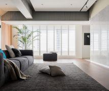 T HOME - 現代風 - 36-50坪