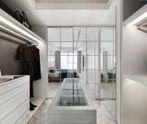 桃園Y HOUSE - 現代風 - 36-50坪